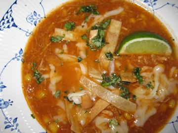 tortillasoup-web