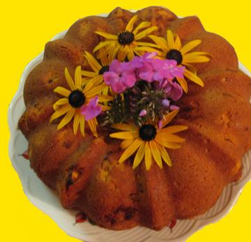 peach pound cake web