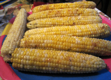 grilled corn web