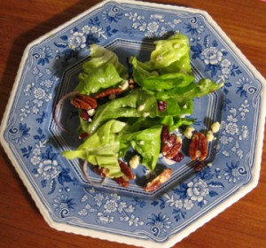 salad yum web