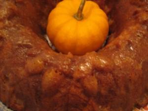 cider pound cake cuweb