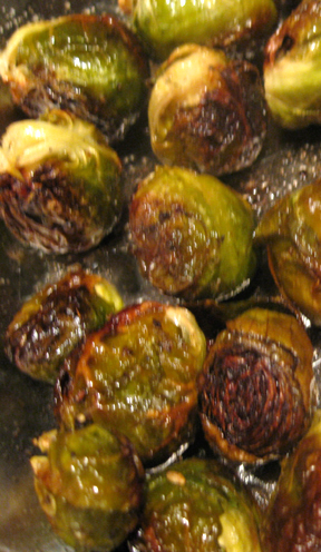 roasted sprouts web