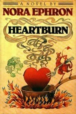 heartburncover