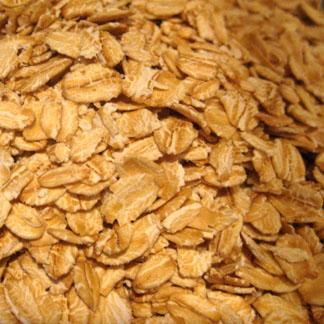 oatmealweb