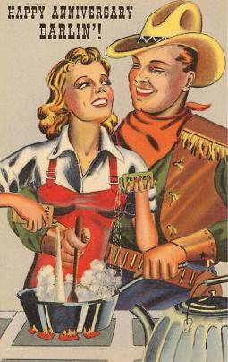 Vintage-Anniversary-Card